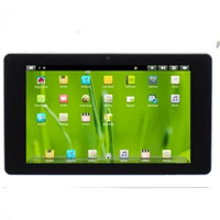 Google Android 2.3 8 inch 1080P Video Multi-touch Capacitive Screen Tablet PC