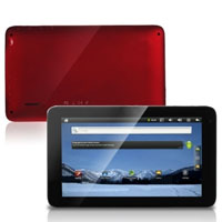 3G Google Android 2.3 10.1 inch 1080P Video Resistive Screen Tablet PC