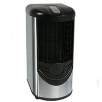 Sungold SG-10K 10,000 BTU Portable Air Conditioner