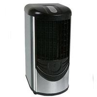 Sungold SG-10K 10,000 BTU Portable Air Conditioner