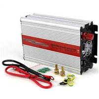 High Quality 1200/2400 Watt Power Inverter