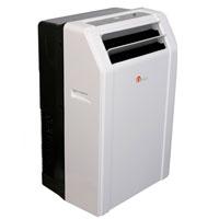 Sungold SG-12K 12,000 BTU Portable Air Conditioner