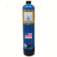 5-7 Year Whole House Water Filtration Replacement System