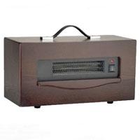 Brand New 1500 Watt Personal Portable Infrared Heater