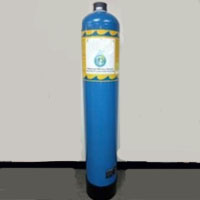 7-10 Year Whole House Water Filtration Replacement System