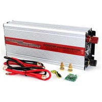 High Quality 3000/6000 Watt Power Inverter