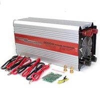 High Quality 5000/10000 Watt Power Inverter