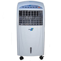 Sungold ST-8000 Portable Air Cooler Purifier Fan Humidifier