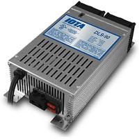 High Quality Iota Smart Battery Charger / Converter 90 amps 12V