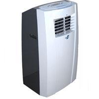 Sungold SG-13K 13,000 BTU Portable Air Conditioner