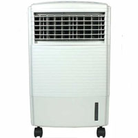 Portable Evaporative Air Conditioner Cooler