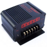 Wind Charge Controller  for WG400 Wind Generator