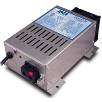 High Quality Iota Smart Battery Charger / Converter 40 amps 24V