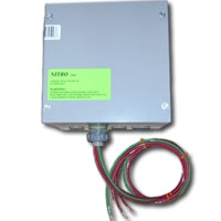 business electricity saver