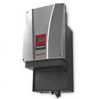 High Quality 5 TL U Solar Panel Inverter