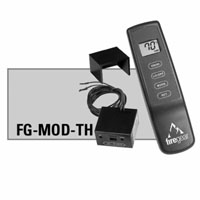 High Quality FireGear FG-MODTH Thermo Remote