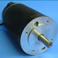 Brand New 600 Watt Wind Turbine Generator Motor