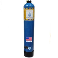 3-5 Year Whole House Water Filtration Replacement System