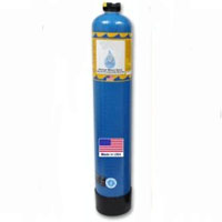 Replacement 7-10 Year / 700,000 Gallons  Whole House Water Filtration System