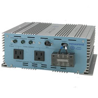 High Quality Transfer Switch 3 way automatic 30 amp