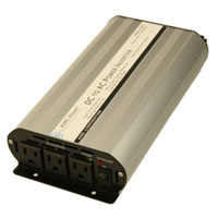 High Quality 1000 Watt Power Inverter