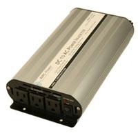 High Quality 1250 Watt Power Inverter