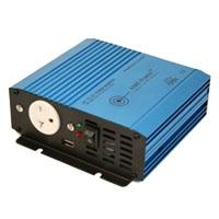 High Quality 300 Watt Pure Sine Power Inverter 240 vac 12
