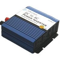 High Quality 300 Watt Pure Sine Power Inverter 24