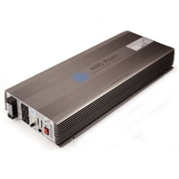 High Quality 3000 Watt Power Inverter 12 volt Industrial Grade