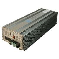 High Quality 5000 Watt Power Inverter 12 volt Industrial Grade