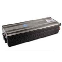 High Quality 7000 Watt Power Inverter 48Vdc to 220Vac 50hz Industrial Grade