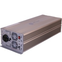 High Quality 7000 Watt Power Inverter 48Vdc to 240Vac 60hz Industrial Grade