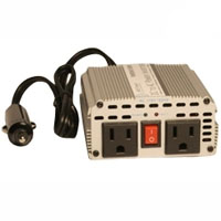 High Quality 150 Watt Power Inverter 12 Volt