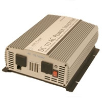 High Quality 2000 Watt Power Inverter 12 volt