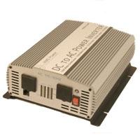 High Quality 2000 Watt Power Inverter 12 volt