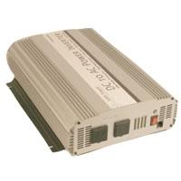 High Quality 2500 Watt Power Inverter 24 Volt
