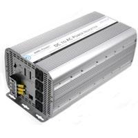 High Quality 5000 Watt 24 Volt Power Inverter by AIMS
