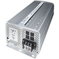 High Quality 8000 Watt Power Inverter 12 volt