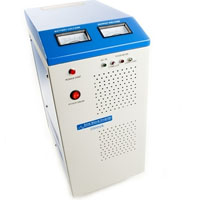 48 Volt 3000 Watt Inverter for Wind Turbine Generator