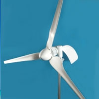 Brand New 800 Watt Wind Turbine Generator