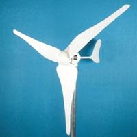 WM600 Wind Turbine Generator 12V Controller