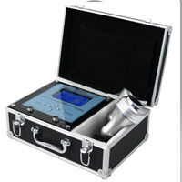Ultrasonic Liposuction Cavitation 2 Radio Frequency Slimming Machine