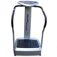 High Quality Vibration Machine