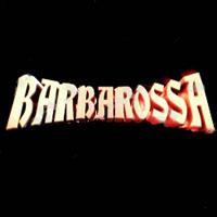 Barbarossa Cherry Master LCD Video Slot Machine Game