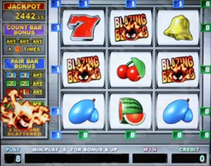 play cherry master slot machine