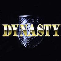 Dynasty Cherry Master LCD Video Slot Machine Game