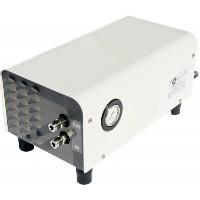 90 FT S.S. 300 PSI Misting System