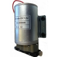 DC 12V 1000 PSI Pump