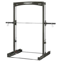 Bodycraft Jones Freedom Free Weight System