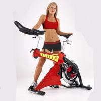 Brand New Maxxus Pro SPK-21 Racing Style Fitness Bike